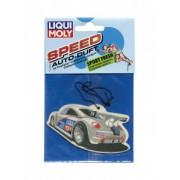 Auto-Duft Speed (SportFresh) — Освежитель воздуха (спортивная свежесть)