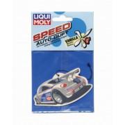 Auto-Duft Speed (Vanilla) — Освежитель воздуха (ваниль)