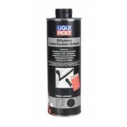 Unterboden-Schutz Bitumen schwarz (1л) — Антикор для днища кузова битум/смола (черный)
