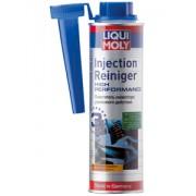 Injection Reiniger High Performance (0.3л) — Очиститель инжектора усиленного действия