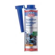 Injection Reiniger Light (0.3л) — Мягкий очиститель инжектора