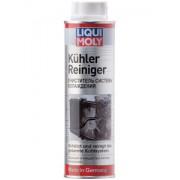 Kuhlerreiniger (0.3л) — Очиститель системы охлаждения