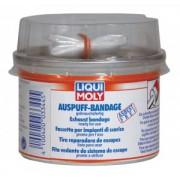 Auspuff-Bandage gebrauchsfertig — Бандаж для ремонта системы выхлопа