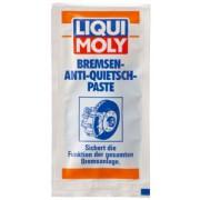 Bremsen-Anti-Quietsch-Paste (0.01л) — Синтетическая смазка для тормозной системы