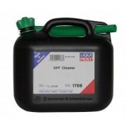 DPF Cleaner (5л) — Очиститель сажевого фильтра