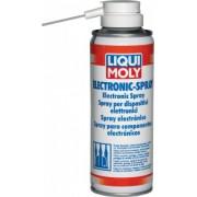 Electronic-Spray (0.2 л) — Спрей для электропроводки