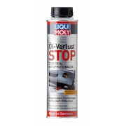 Oil-Verlust-Stop (0.3 л) — Стоп-течь моторного масла