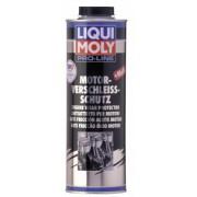 Pro-Line Motor-Verschleiss-Schutz (1 л) — Антифрикционная присадка с дисульфидом молибдена в моторное масло