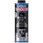 Pro-Line Oil-Verlust-Stop (1 л) — Стоп-течь моторного масла