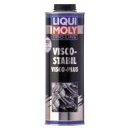 Pro-Line Visco-Stabil (1 л) — Стабилизатор вязкости