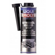 Pro-Line Getriebeoil-Verlust-Stop (0.5л) — Средство для остановки течи трансмиссионного масла
