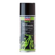 Bike Glanz-Spruhwachs (0.4л) — Полироль для велосипеда