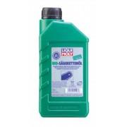 Sage-Kettenoil (1л) — Био-масло для цепей бензопил