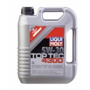 Top Tec 4300 5W-30 (5л) — НС-синтетическое моторное масло