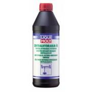 Zentralhydraulik-Oil (1л) — Синтетическая гидравлическая жидкость