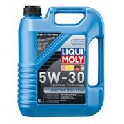 Longtime High Tech 5W-30 (5л) — НС-синтетическое моторное масло