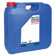 Super Leichtlauf 10W-40 (20л) — НС-синтетическое моторное масло