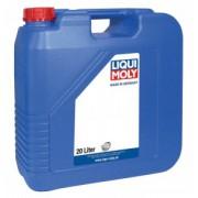 Touring High Tech SHPD-Motoroil 15W-40 Basic (20л) — Минеральное моторное масло